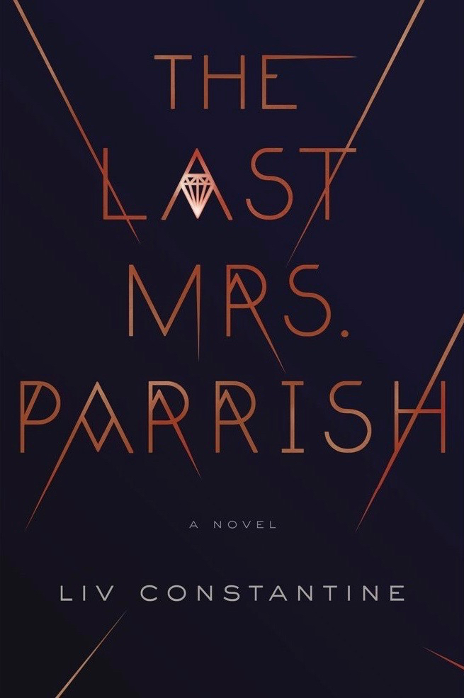 last mrs parish (1).jpg