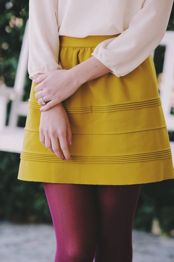 marigold10.jpg