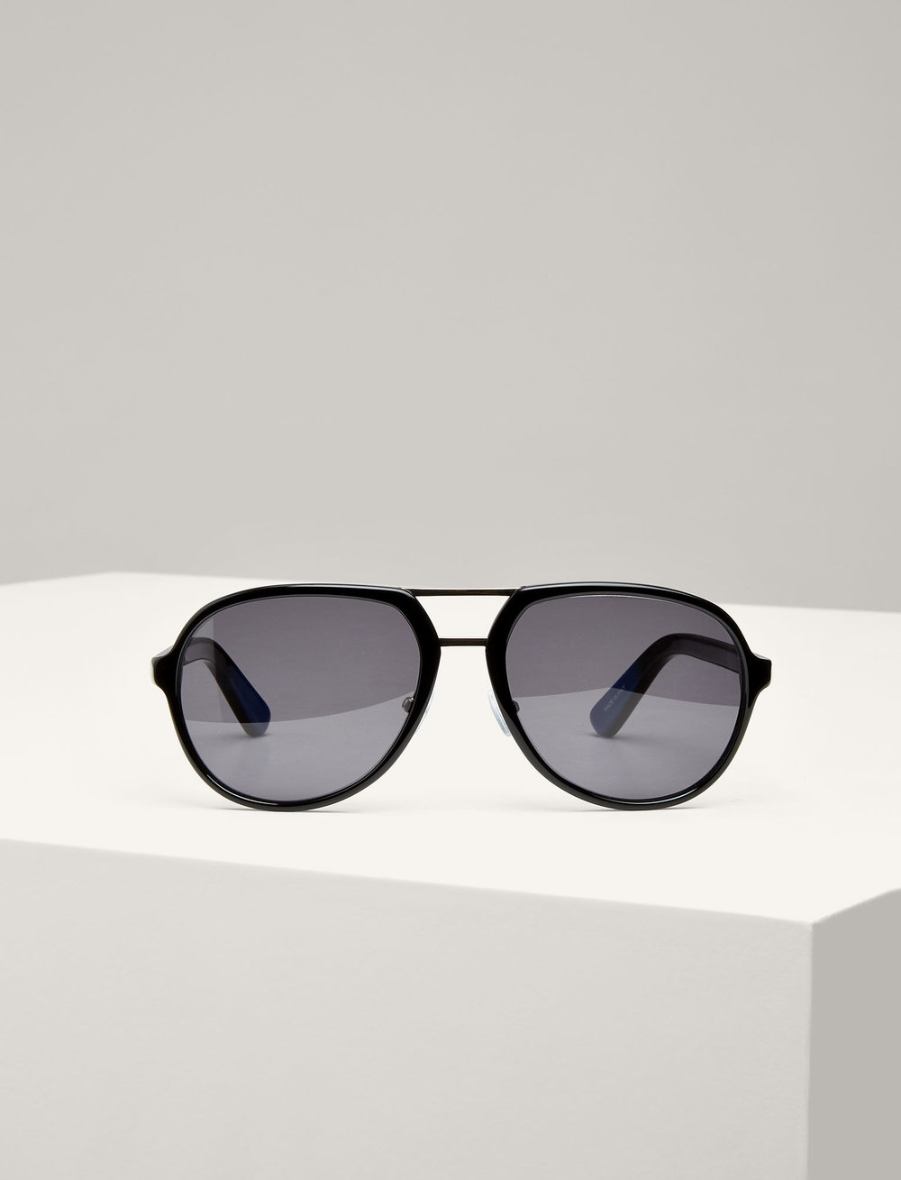 JOSEPH-Acetate+Metal-Duke-Sun-Eyewear-Black-dl0060010010-1.jpg