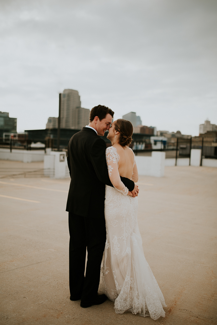 https---www.alyssadphotography.com-engagement grand rapids wedding-13.jpg