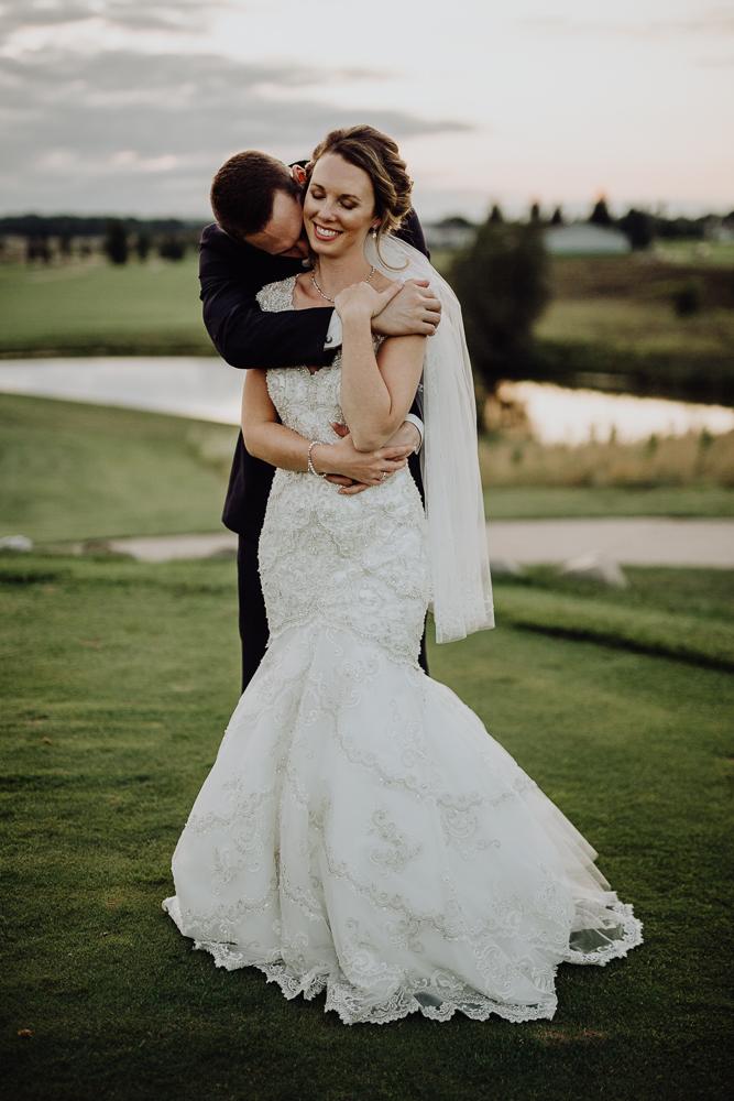 https---www.alyssadphotography.com-engagement grand rapids wedding-4.jpg