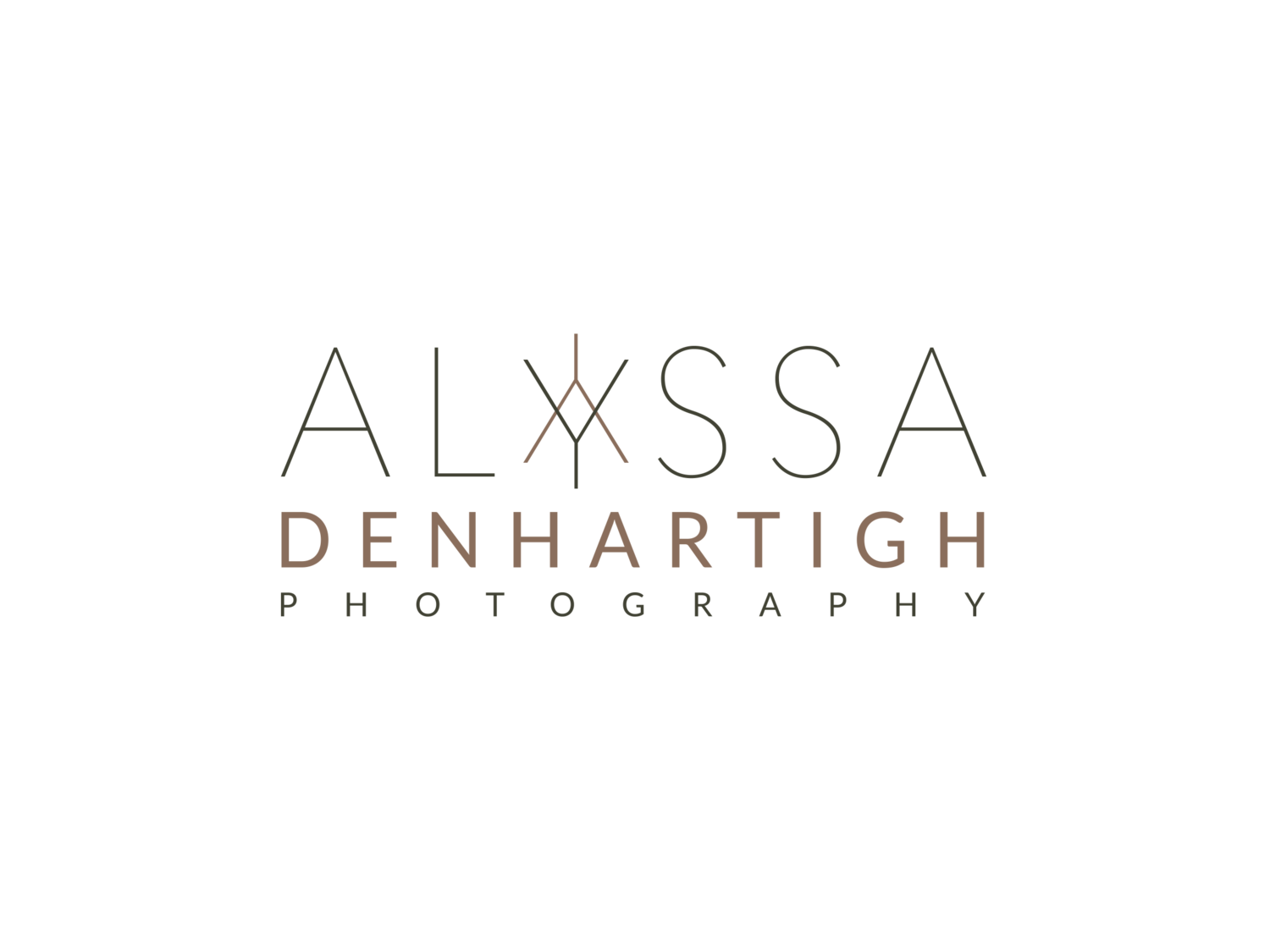 Grand Rapids Wedding Photographer, Alyssa DenHartigh Photography