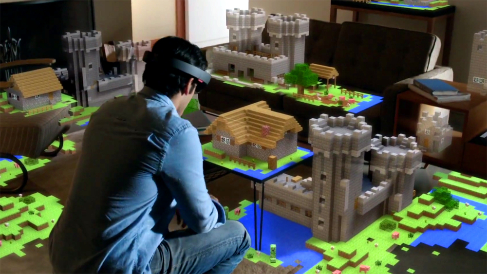 MSFT_Minecraft_HoloLens.jpg