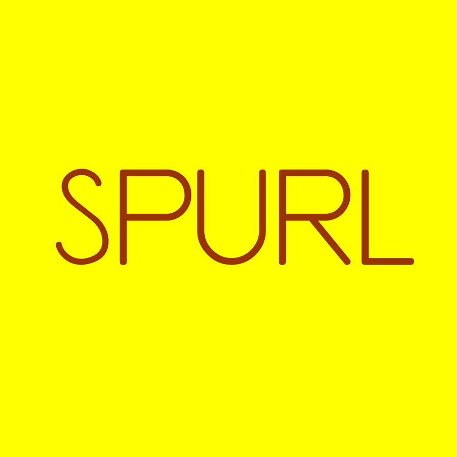 Spurl Editions