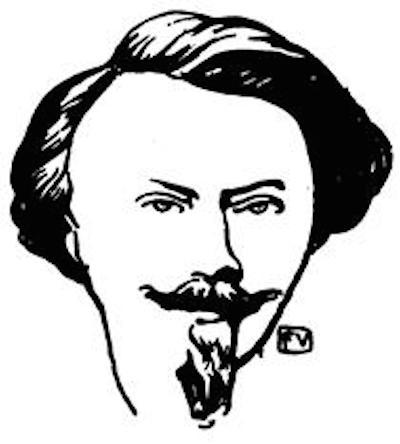 portrait-of-french-writer-auguste-villiers-de-l-isle-adam-1898.jpg!PinterestSmall.jpg