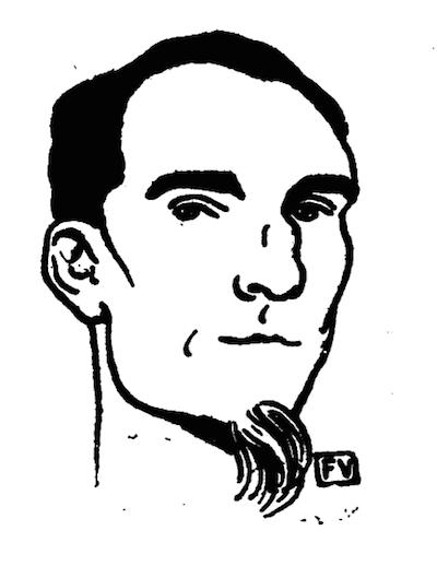 portrait-of-french-writer-f-lix-f-n-on-1898.jpg