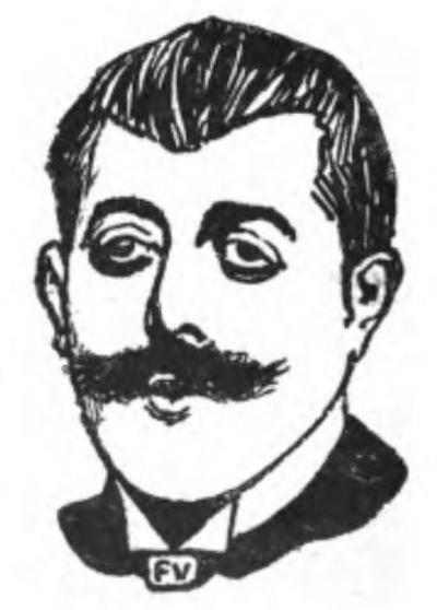 portrait-of-french-writer-jean-lorrain-1898.jpg