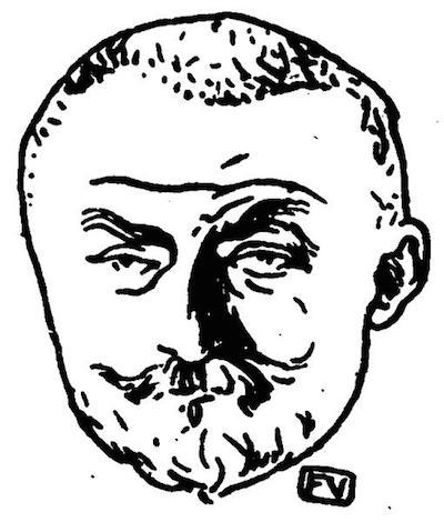portrait-of-french-writer-joris-karl-huysmans-1898.jpg!Large.jpg