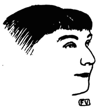 portrait-of-french-writer-rachilde-1898.jpg!Large.jpg