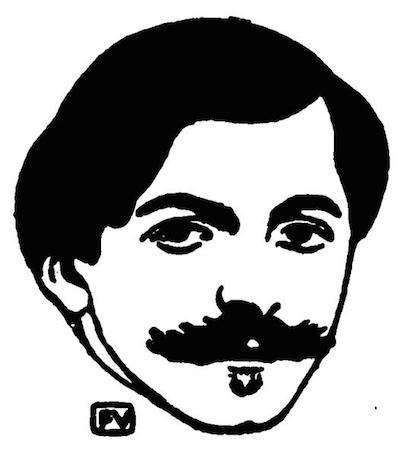 portrait-of-pierre-lou-s-1898.jpg!Large.jpg