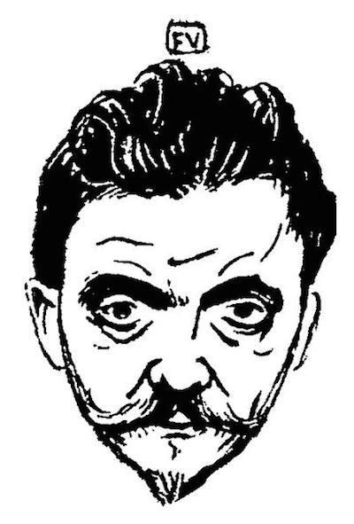 self-portrait-1895.jpg!Large.jpg