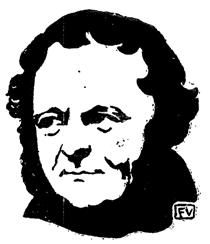 portrait-of-french-writer-stendhal-1897.jpg!PinterestSmall.jpg
