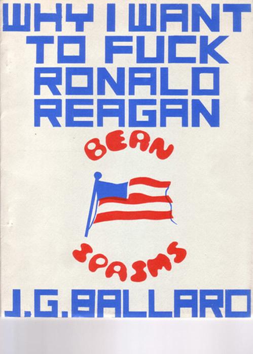 ballard-ronald-reagan-01