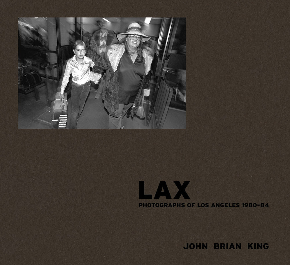 LAX_cover.jpg