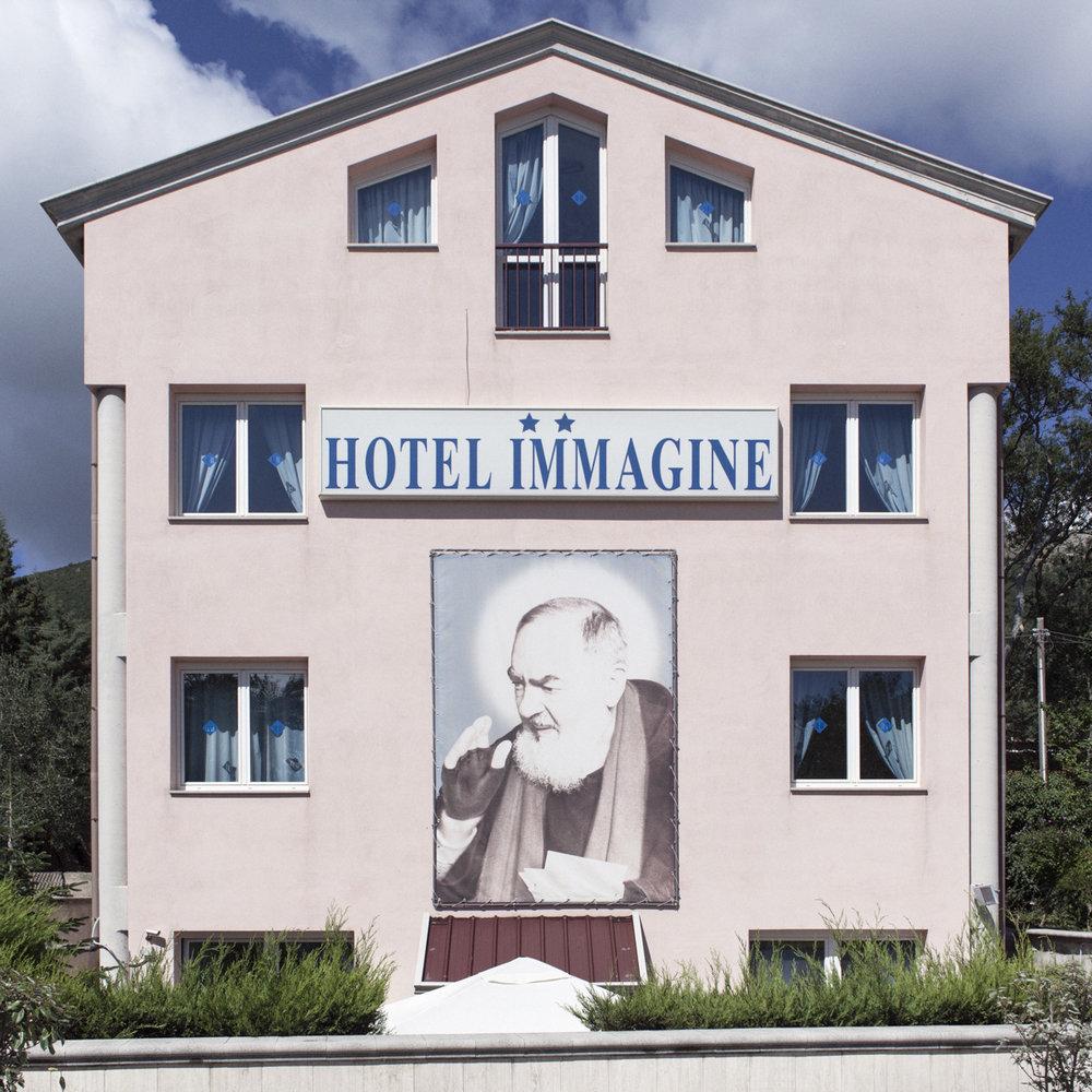 Donati_Hotel Immagine_005.jpg