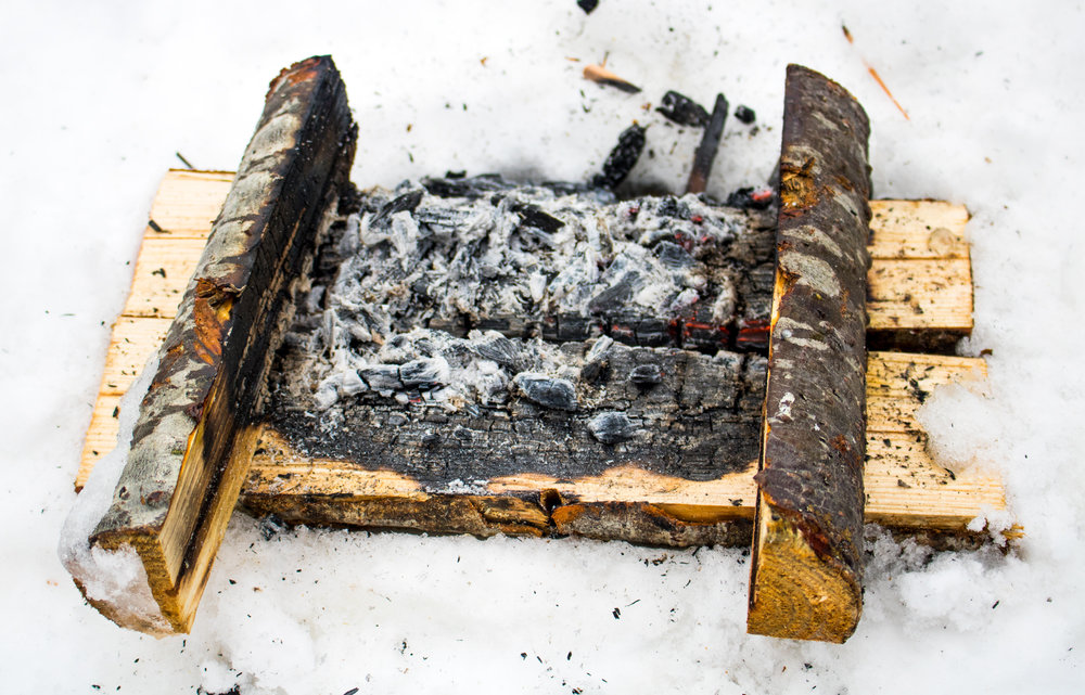 Grill9-Leftover-Fire-Base.jpg