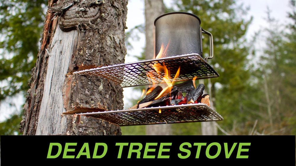 Dead-Tree-Stove-THUMBNAIL.jpg
