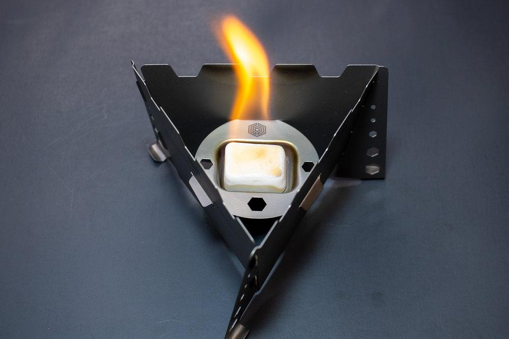 Soild Fuel Stove Fuel Burn_.jpg