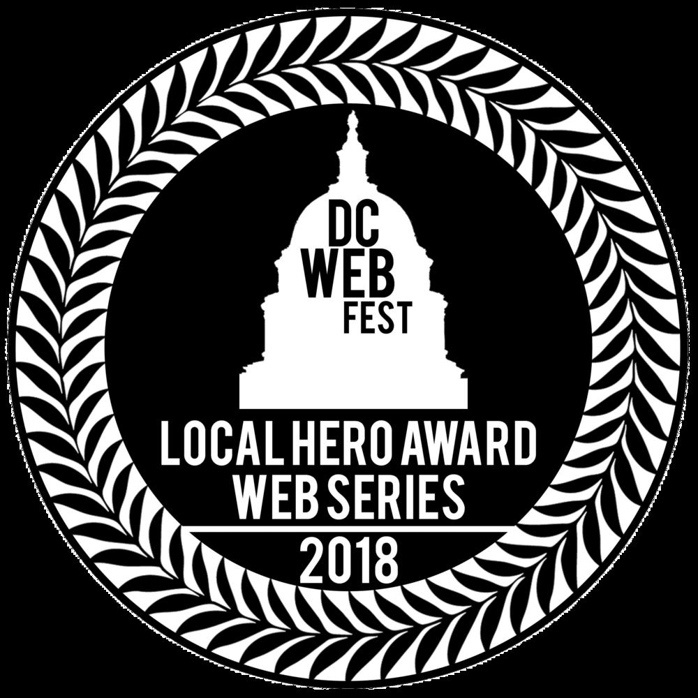 DCWF-2018-LocalHero-WebSeries.png