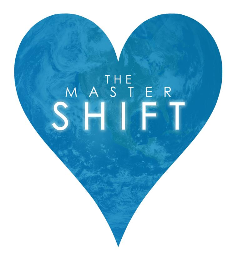 12311039-master-shift-logo.jpg
