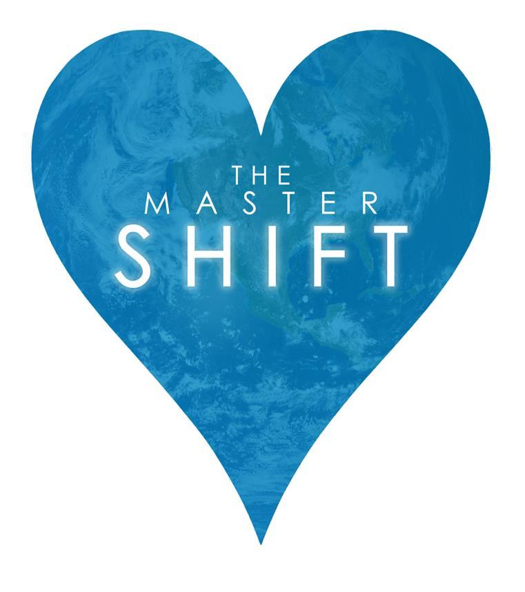 12311039-master-shift-logo.jpg