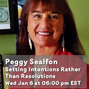 Peggy
