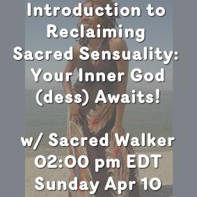 Sacred Walker.png