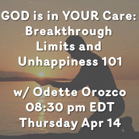 Odette-Orozco.png