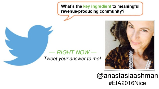 eia2016nice-anastasia-ashman-how-meaningful-community-can-grow-your-14-638.jpg