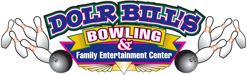 DolrBills Bowling Center