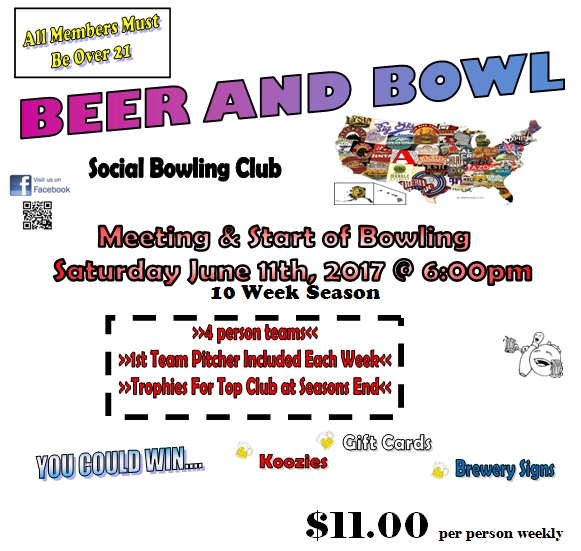 Summer Beer and Bowl 2017.jpg