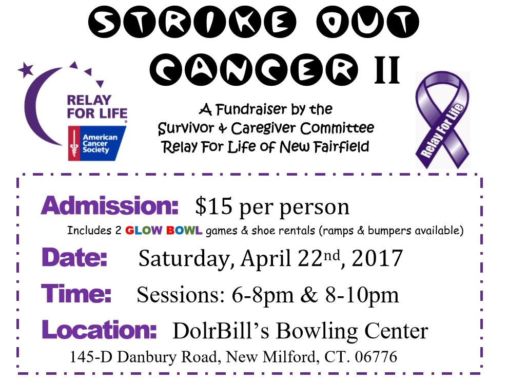 Strike Out Cancer 2017.jpg