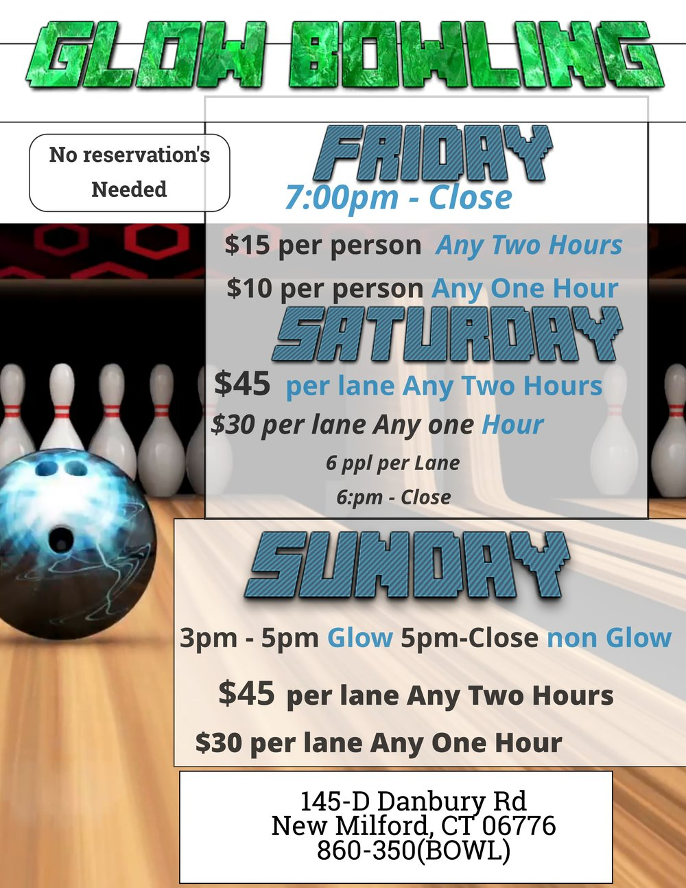 glowbowling (1).jpeg