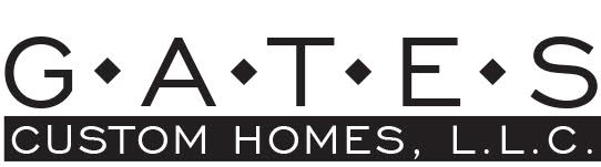 Gates Custom Homes