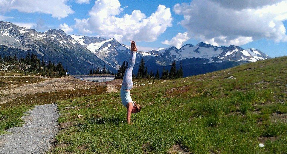 skye mountain handstand.jpg