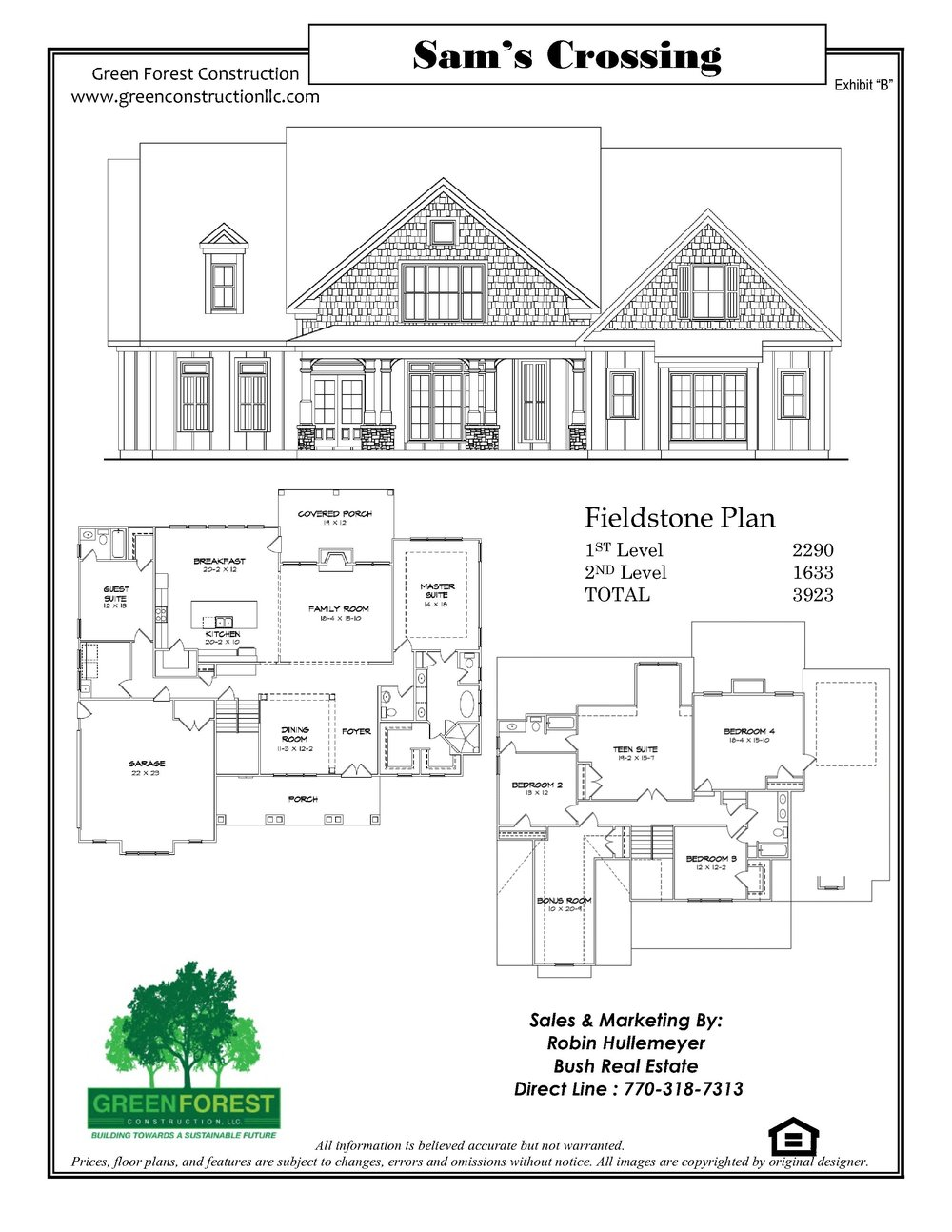 09.11.17 - Sams Crossing Fieldstone Plan.jpg