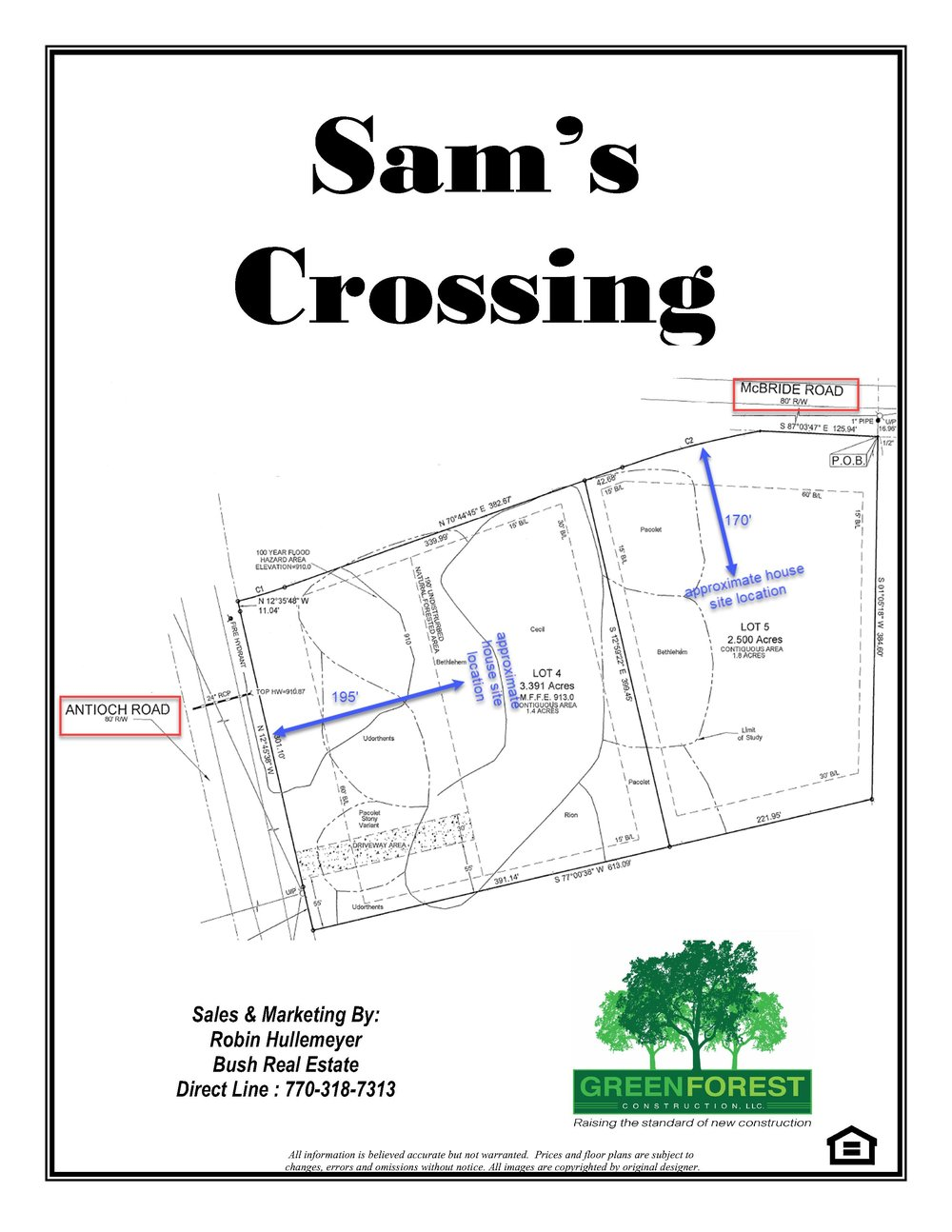 09.11.17 - Sams Crossing Plat 2.jpg