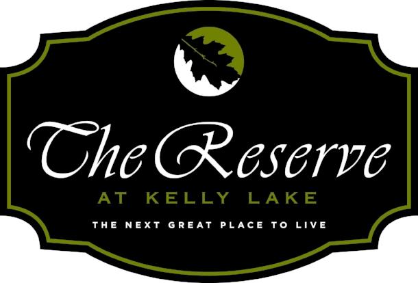 Reserve at Kelly Lake.jpg