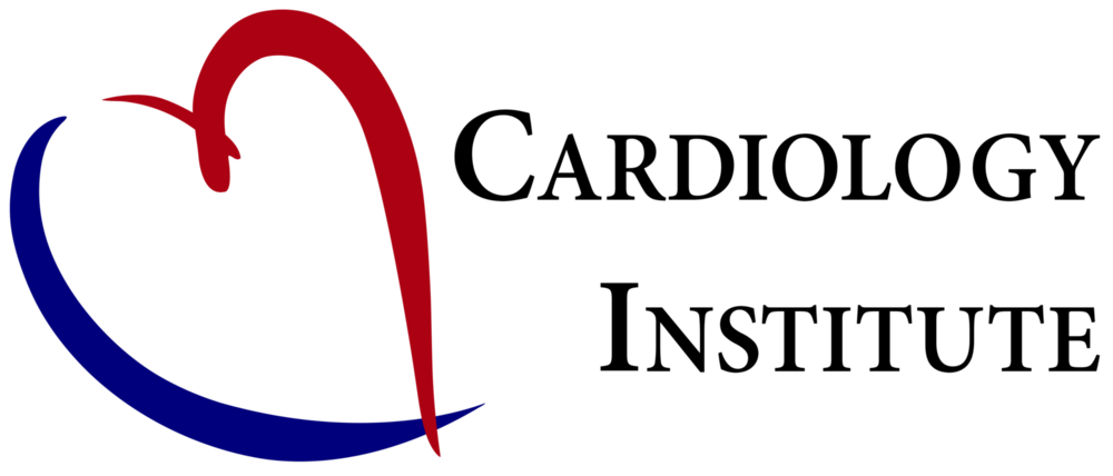 Cardiology: a selection of sites