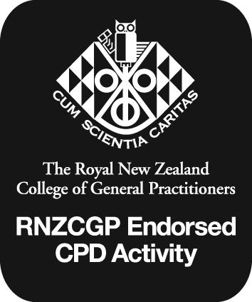 RNZCGP_CPD_BW_LogoV_300dpi.jpg