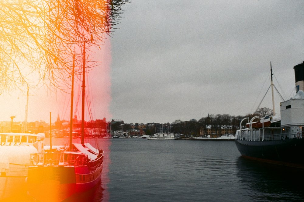 stockholm light leak.JPG