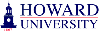 Howard University.png