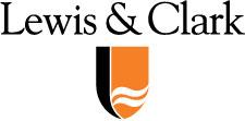 Lewis & Clark.jpg