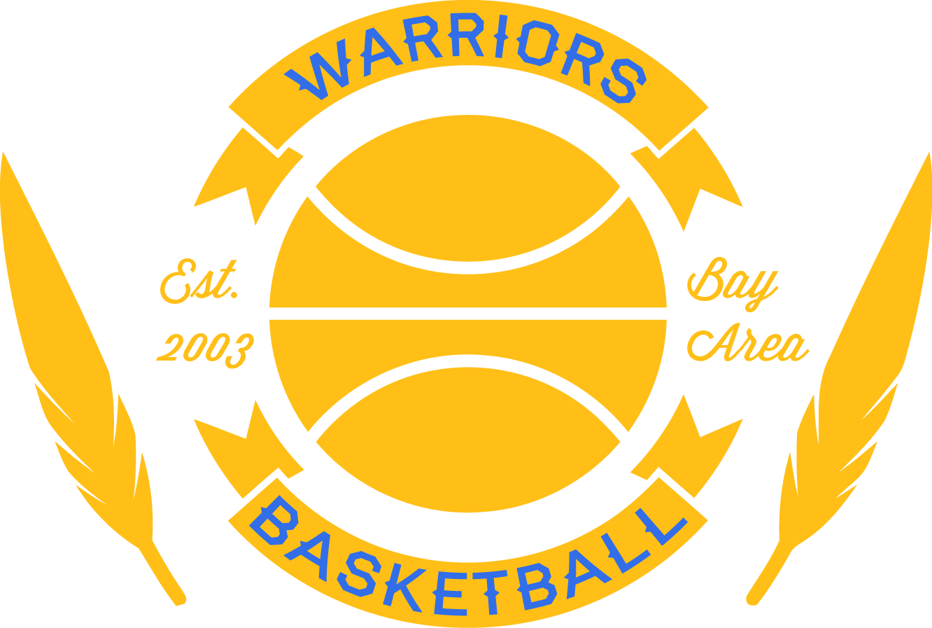 Bay Area Warriors
