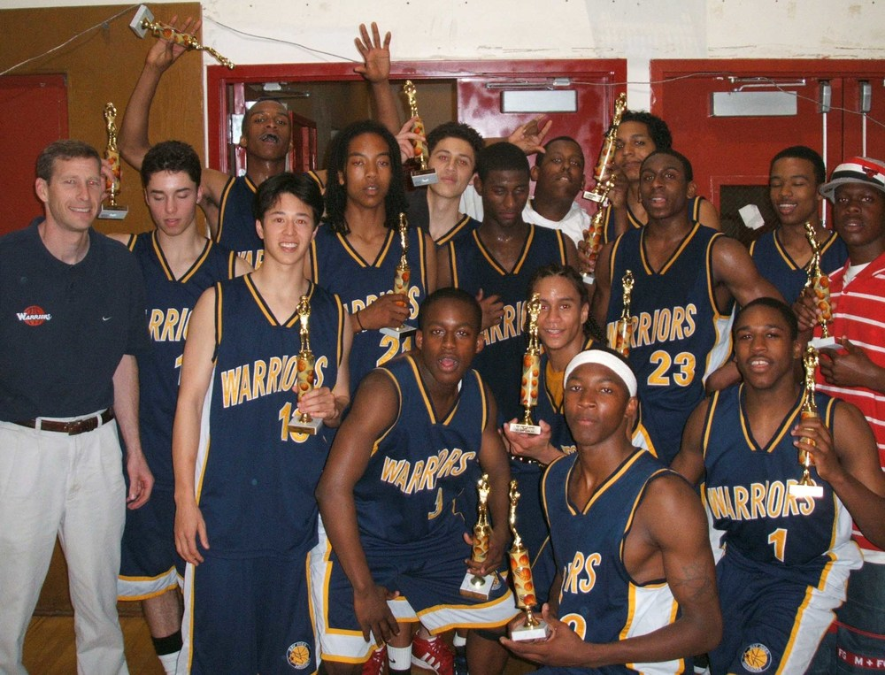 2006 Warriors.jpg