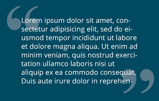 quote2.jpg