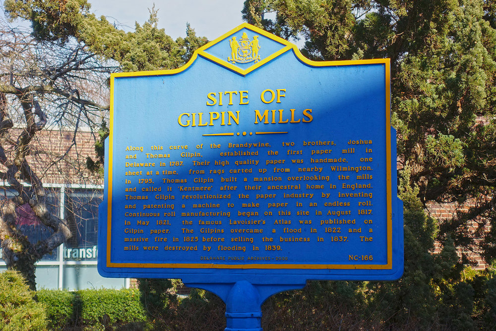 Gilpin-Mills-Sign.jpg