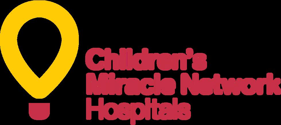 cmn hospitals logo.png