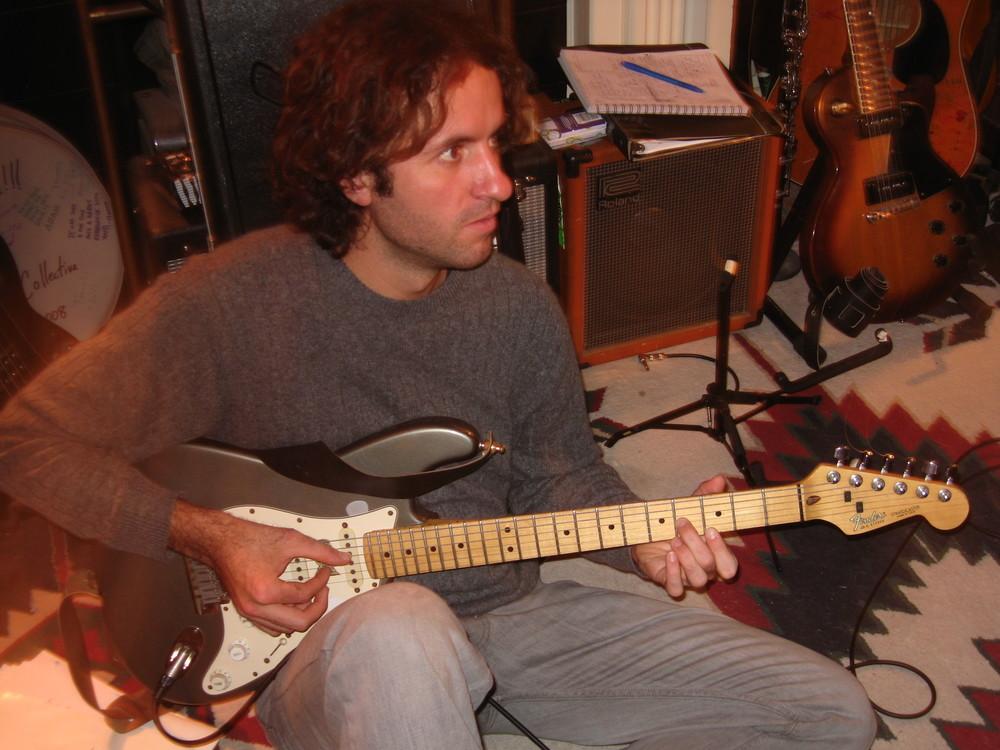 2008 Paul Kolinski.jpg