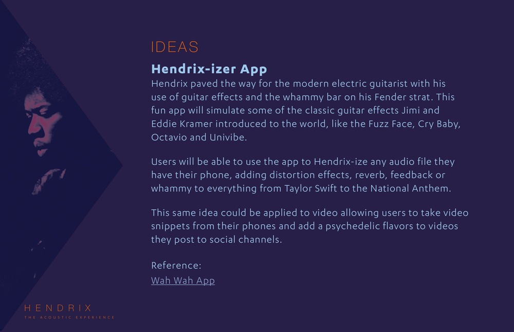 Hendrix_Event_Partner_Brainstorm_deck_rd02_v04_DS 5.jpeg